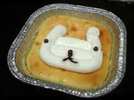 ホワイトさんのベイクドチーズケーキ03.jpg