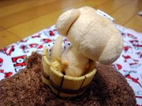 カピバラさんおさるさんのゆず温泉ぬいぐるみ04.jpg