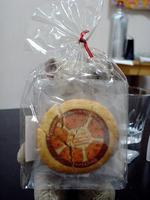 カピバラさんクッキー原宿01.jpg