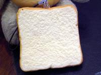もやしもん03食パンSセレジン裏.jpg