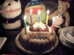 08河童とパンダとケーキ.jpg
