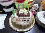 09マロンケーキ.jpg