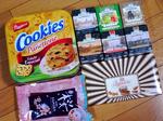 お菓子&紅茶.jpg