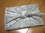 10都市ハンカチ東京.jpg