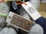 G3さん木製ネームプレート01.jpg