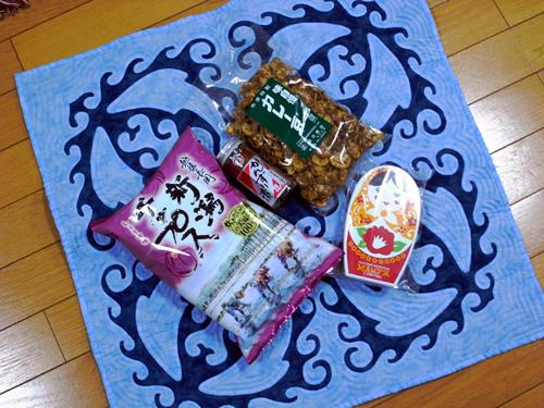 新潟土産01.jpg