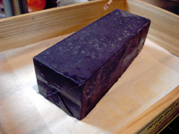 紫根DB146型出し.jpg