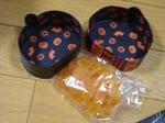 ハロウィンフードかぼちゃ.JPG