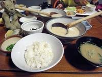丁子屋02丸子.JPG