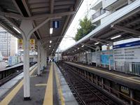 07静鉄新清水駅.jpg