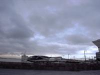08象の鼻から大桟橋&ベイ橋.jpg