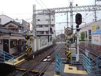08静鉄新清水駅.jpg