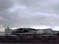 09大桟橋と客船.jpg