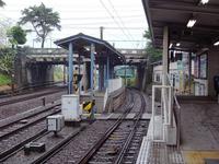 13静鉄桜橋駅.jpg