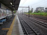 14静鉄桜橋駅.jpg