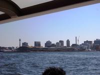 14大桟橋遠景.jpg