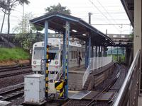 15静鉄桜橋駅.jpg