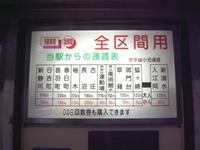 18静鉄桜橋駅券売機.jpg
