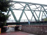 20JR鉄橋.jpg