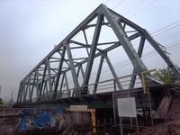 23JR鉄橋.jpg