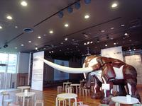 23象の鼻テラス.jpg