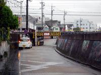 25静鉄鉄橋.jpg