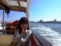 26シーバス乗船記念.jpg