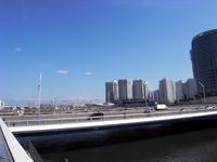 30新国際橋.jpg