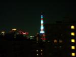 東京タワー(ホワイト).jpg