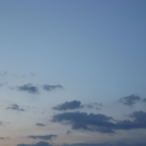 夜明けの三日月20090423.jpg