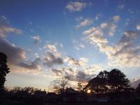 初詣201108夕空.jpg